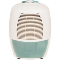 Luftentfeuchter WDH 610 HA