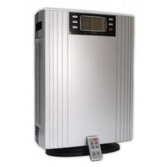 Luftreiniger Air Clear 988, 60 Watt