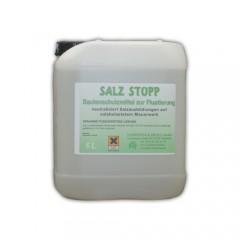 SalzStopp Lösung [Kanister á 5lt]