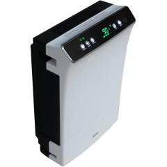 Luftreiniger WDH-660b, 51 Watt
