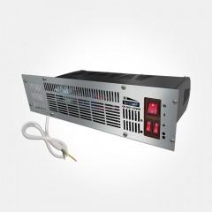 Möbeleinbauheizung MEH2400 - 2400W