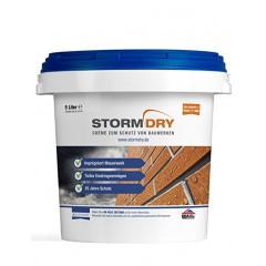 Fassadencreme StormDry 5L
