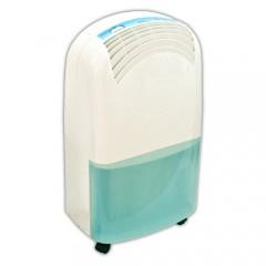 Luftentfeuchter WDH 520 HB