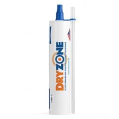 Dryzone Injektage, 310ml Hartkartusche