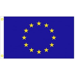 Versand EU Länder