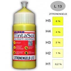 Zitronengelb L13, 250ml