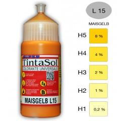 Maisgelb L15, 250ml