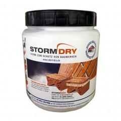 Fassadencreme StormDry 1L